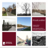 Publikation für die Bayerischen Staatsgemäldesammlungen